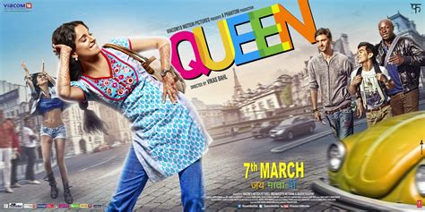 hindi film queen mp3 songs download queen 2014 hindi 1080p brrip aac x264 buzzccd dhaka movie