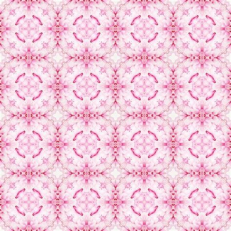continuous pattern photography 17 best images about continuous patterns on pinterest