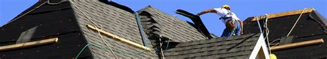 roofing services roofing services arizona repairs replacements