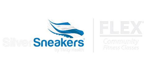 how does the silver sneakers program work how does the silver sneakers program work 28 images