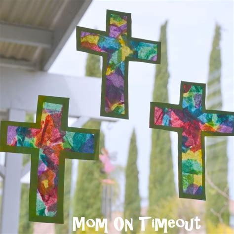 diy christian crafts religious crafts creating with the j s made these