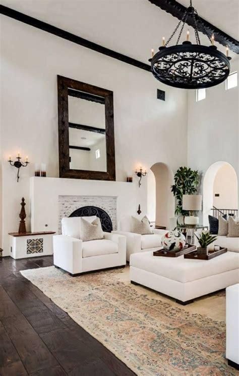 wohnzimmermöbel im kolonialstil geheimnisvolle charme mobel im kolonialstil 40 ideen der