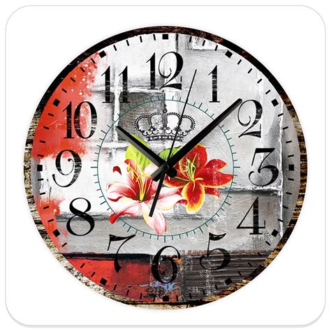 unique decorative clocks clocks unique large wall clocks huge wall clocks