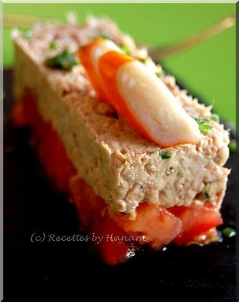 entr馥 cuisine facile 195 best images about empilo deco tupperware on