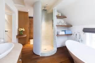 comfort room design comfort room design with shower room write teens