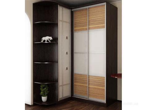 venta de armarios  medida en elche personaliza tu casa  tu gusto  gana espacio