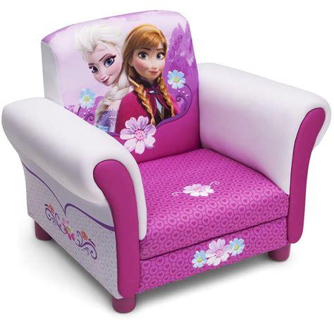 fauteuil canapé enfant fauteuil de chambre design