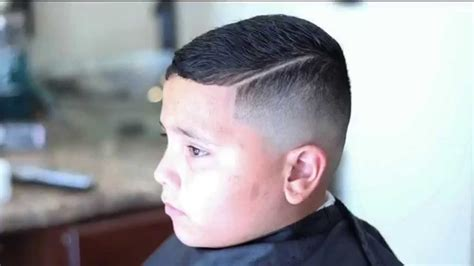 side come over hairstyle for boys how to comb over bald fade haircut with side part youtube