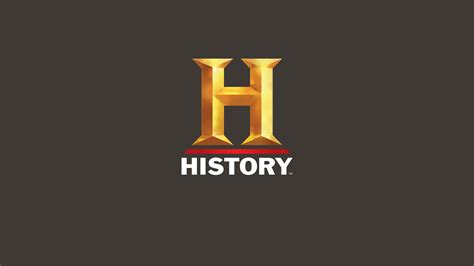 new year history channel history episodes of your favorite shows
