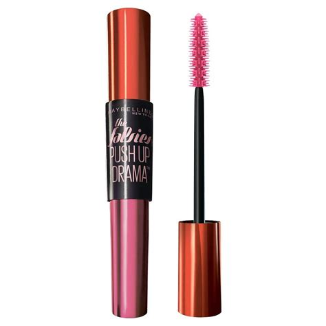 Maybelline New York maybelline new york eyestudio lasting drama