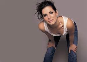 sandra bullock miss congeniality quotes wallpaper