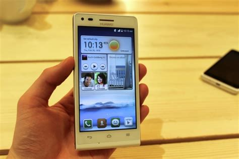 Hp Huawei G6 huawei ascend g6 4g pros and cons huawei ascend g6 4g