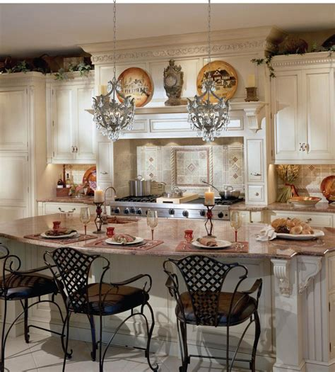 Kitchen Chandelier Ideas Kitchen Island Chandelier Marceladick