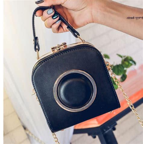 Batamtas Tas Wanita Import Elegan jual b0198 black tas pesta wanita elegan import