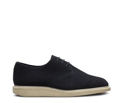 suede official torriano suede s sale official dr martens store