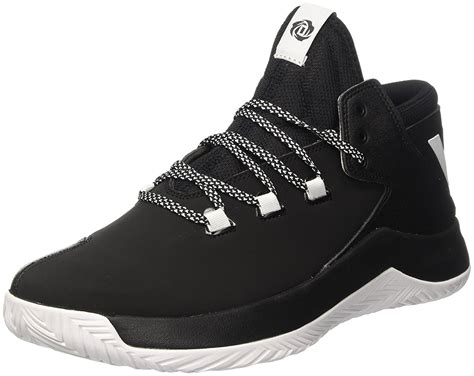 shoes ottawa outlet ottawa vancouver adidas s basketball shoes