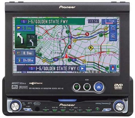 Awesome 2013 Avh P6500dvd Wiring Diagram Motif - Wiring Ideas For ...