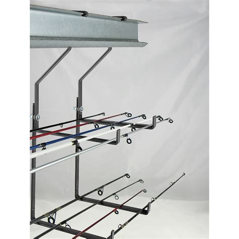 Hooks For Garage by Do All Outdoors Morpheus Add A Hook Garage Utility Hooks