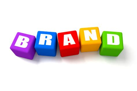 Blue Tip Brand 4 tips for boosting your brand s credibility cox blue