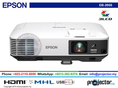 Lcd Projector Epson Malaysia epson projector malaysia