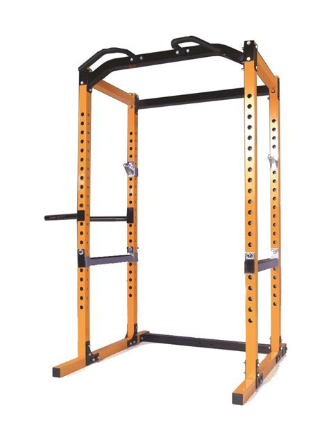 Cheap Power Rack by Top 20 Best Power Racks For The Money Reviewed Power