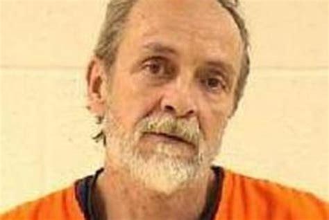 Yancey County Nc Arrest Records Larry Bailey 2017 04 13 17 30 00 Yancey County Carolina Mugshot Arrest