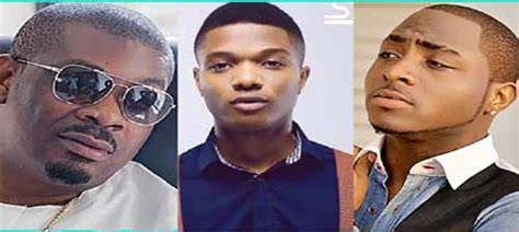 top 10 richest musicians in africa 2017 forbes zedjams four artistes in top 10 of forbes richest musicians list