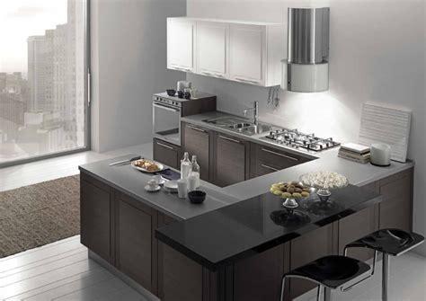 camino in cucina moderna soggiorno bianco con camino mattsole con cucine con