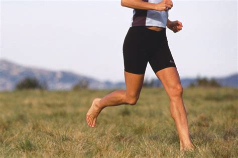 run it on running runners how your arches make you a faster runner runner s world