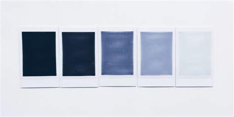shades of blue design mywebroom s room