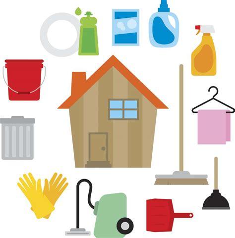 limpieza de casas limpieza del hogar productos de limpieza del hogar