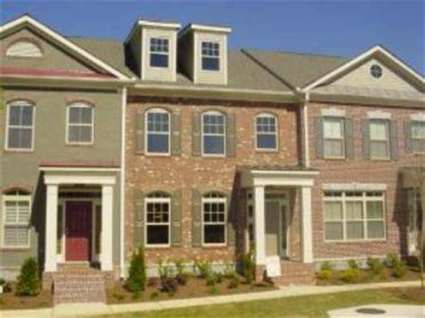 senior citizen homes for rent housing quaker housing housing senior citizens el