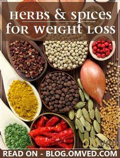 Herbs Spices Foods For Detox by Weight Loss Detox On Detox Detox Foods And