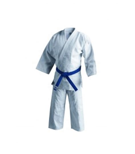 Baju Karate Tokaido Baju Karate Adidas Wkf Approved Kumite Light Weight Revoflex