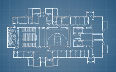 blueprint house common styles of meetinghouses networking ldstech