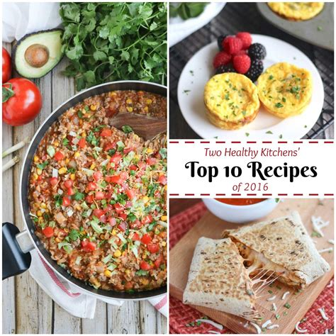 two kitchens family recipes your whole family will this 100 images fall 2015 family guide 11 your whole family will 5