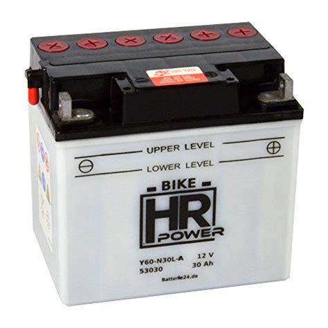 Motorrad Batterie In Rasentraktor by Entdecken Sie Quot Rasentraktor Batterie 12v 30ah Quot Produkte