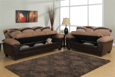 oversized couch and loveseat oversized sofa and loveseat style oversized couches living
