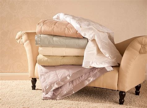 down comforter blanket downright down blankets 600 white goose down