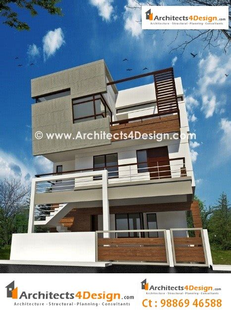 indian house designs for 1500 sq ft 30x50 house plans search 30x50 duplex house plans or 1500 sq ft house plans on 30 50 site
