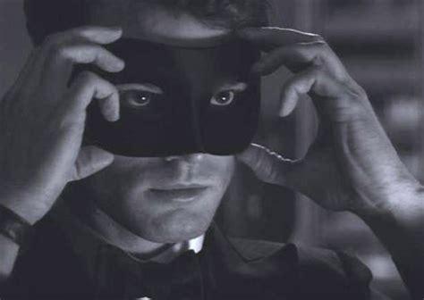 film fifty shades darker 2016 danny elfman to return for fifty shades darker film
