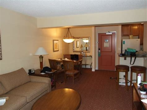 two bedroom suites las vegas full hd l09s 596 las vegas accommodation 2 bedroom psoriasisguru com