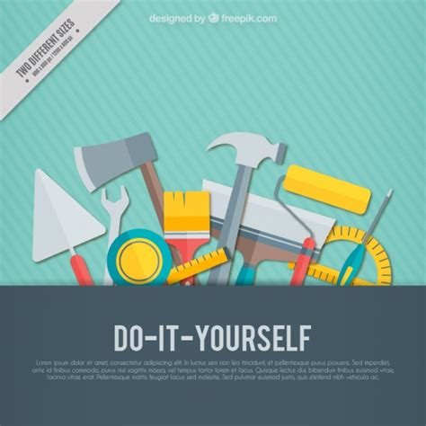 free online design tools for diy graphic design handyman vectors photos and psd files free download