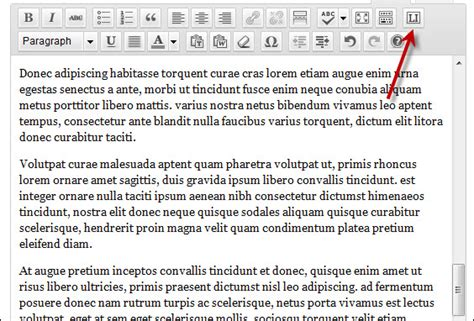 Lorem Ipsum Text Vorlage 6 Image And Text Placeholders For Your Next Web Design Project