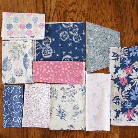 sketchbook quilt 2015 quilt market designs