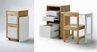 office furniture for small office