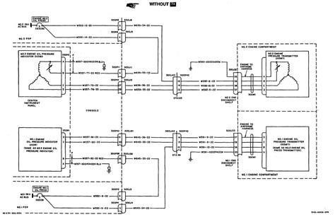 92 volvo 240 fuse box volvo 240 radio fuse wiring diagram