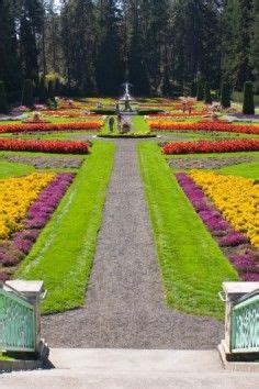 Manito Park And Botanical Gardens 17 Best Images About Spokane Something New On Pinterest Parks Washington And Different