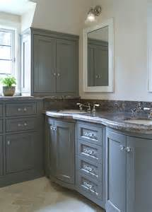 Bathroom Vanity Pulls And Knobs Bathroom Cabinet Pulls And Knobs With Traditional Glass