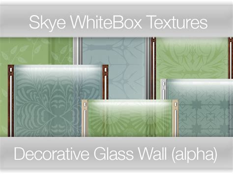 Decorative Glass Panels For Walls by One Glass Wall Panels